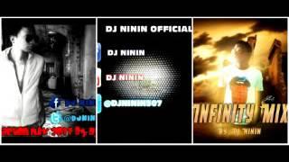 Reggae mix panama 2015 - 2016 tanda de plena 2016 by Dj Ninin