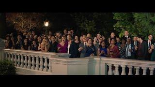 Fifty Shades Darker - TV Spot #6 (2017)