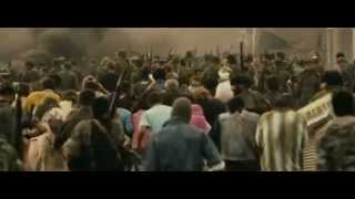 5 Days of War 2011 DVDRip Subtitulado.avi