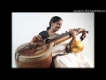 Amazing-Carnatic-music-by-Jayanthi-Kumaresh-Raga-Shanmukhapriya-Music-of-India