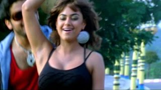 Picasso Sathiya Video Song || Maaro Movie || Nithin, Meera Chopra