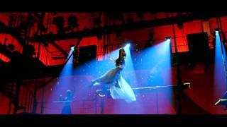Sheila Ki Jawani Song Tees Maar Khan HD 1080p 4096p AT
