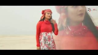 CHUPI CHUPI by Arif & Labonno Official Promo Full HD