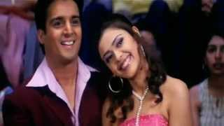 Yaadon Ki Baarat (Eng Sub) [Full Video Song] (HQ) With Lyrics - Dil Vil Pyar Vyar
