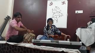 India's best sweet voice
