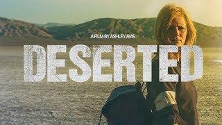 Death Valley FILM COMPLET en français