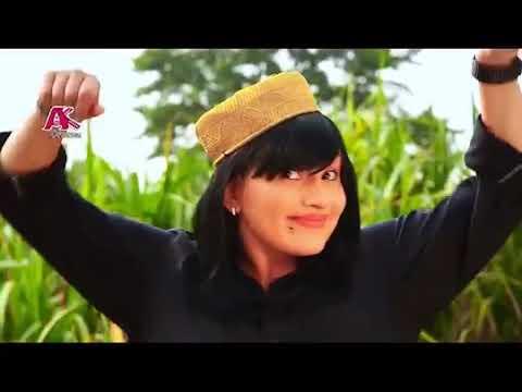 Xxx Mp4 Pashto Xxx Movie 3gp Sex