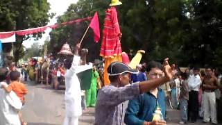 Jain Rathyatra