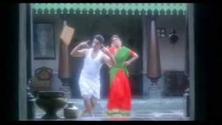 Pachai Kiligal - Indian Tamil Movie Song