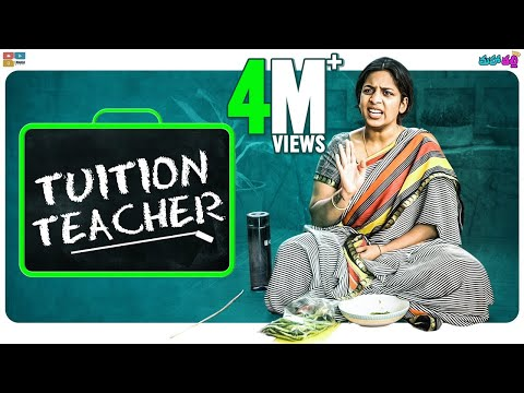 Xxx Mp4 Tuition Teacher Mahathalli 3gp Sex