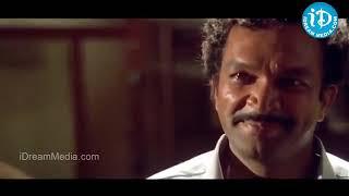 Shobhana Hot Song Ye Janmadho Song  Rakshana Movie