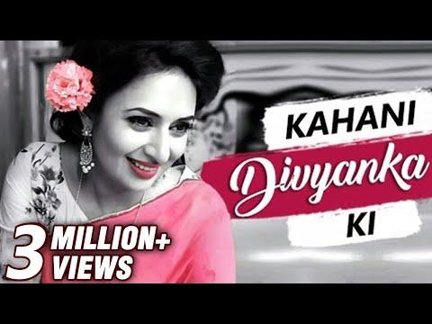 Xxx Mp4 Kahani DIVYANKA Ki Life Story Of DIVYANKA TRIPATHI Biography TellyMasala 3gp Sex