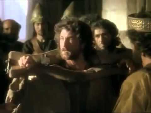 FILM CHRETIEN Le Prophete Jeremie selon la bible