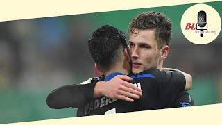 21. Spieltag, SC Paderborn übernimmt die Tabellenspitze