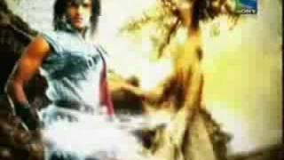 Arslan Arsalan Opening Theme HD quality
