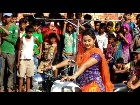 Xxx Mp4 काजल राघवानी बाईक चलाते हुवे Kajal Raghwani 3gp Sex
