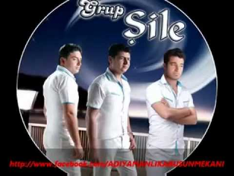 grup sile yaraliyem 2011