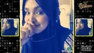 Dato Siti Nurhaliza - Kesetiaan (Cover Smule)