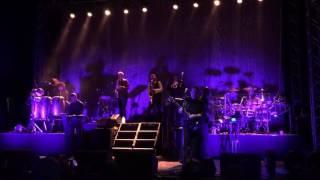 Mr Fix it UB40 live in Leeds 2016