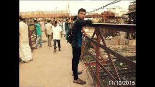 bangla song noyon