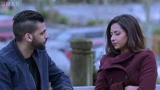 Akhiyan ty taary nu jy In Love Punjab movie Amrinder Gill Song