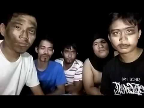 Xxx Mp4 TAHAN TAWA CHALLENGE ALA SAMARINDA PART1 3gp Sex