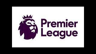 Premier League 2018/2019: Das Livestream-Programm bei DAZN