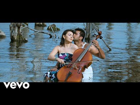 Engeyum Kaadhal - Thee Illai Video   Jayam Ravi, Hansika   Harris
