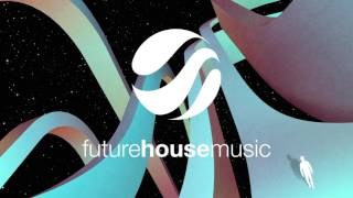 Swanky Tunes & Going Deeper - Far From Home