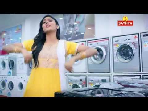 Xxx Mp4 MARLIA ADS SATHYA WASHING MACHINE OFFER 50 SEC 3gp Sex