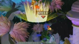 Top 10 Sakurai Combos - Super Smash Bros