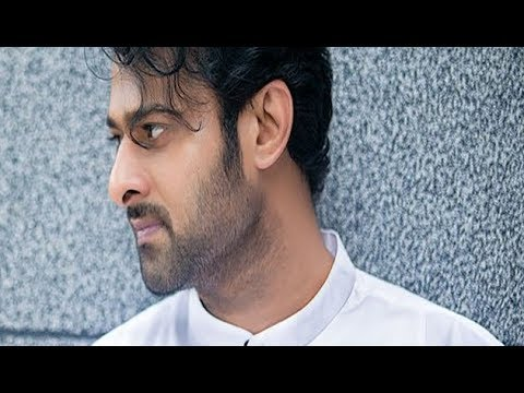 Xxx Mp4 PRABHAS Saaho Movie LATEST Working PHOTOS MYVOICE TV10K 3gp Sex