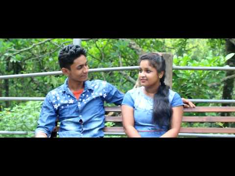 Xxx Mp4 সছা প্ৰেম Vs মিছা প্ৰেম New Assamese Comedy Video 2018 Funny Club Assam 3gp Sex