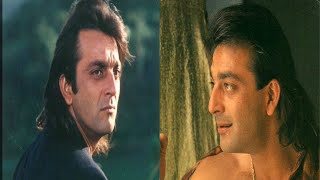 Aatish movie scene 1994