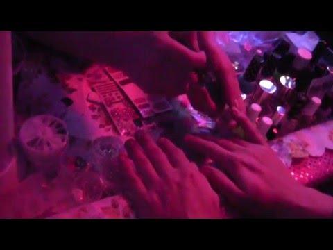 Xxx Mp4 Porn Nails Nail Pop At INC 2016 Day 5 3gp Sex