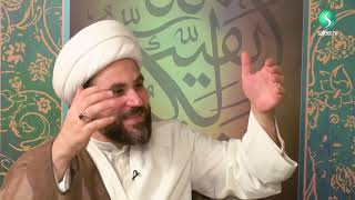 The Hidden Sun | Why do we pray for the Imam