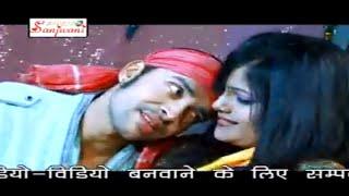 Guddu Rangila का सबसे हिट Video.जगहे पर जाता.Jagahe Par Jata. Superhit Bhojpuri Hit Songs