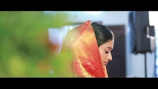 LATEST TELUGU CHRISTIAN WEDDING SONG || SHUBHAKAKSHALU SONG || by Bro. SURESH KUMAR
