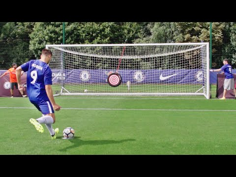 Xxx Mp4 Soccer Trick Shots 2 Ft Chelsea F C Dude Perfect 3gp Sex