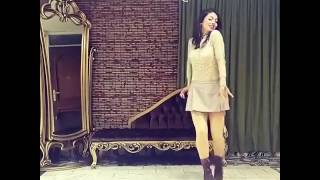رقص ايراني  2017