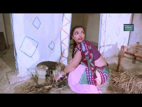 Xxx Mp4 भाभी को चोदाई Desi Bhabhi With Super Romance Romantic Funny Viral Video Bhabhi Devar Mulla Aunty Hot 3gp Sex