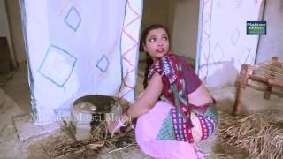 भाभी को चोदाई_Desi Bhabhi With Super Romance_Romantic Funny Viral Video_Bhabhi Devar_Mulla Aunty Hot
