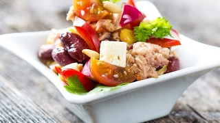 Tunjevina i njen poseban znacaj u ishrani