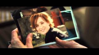 Before I Go To Sleep Official Movie Trailer [HD]