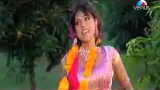 Milal Bakalol Marada (Jaan tere naam) wwwbhojpuriganain.mp4