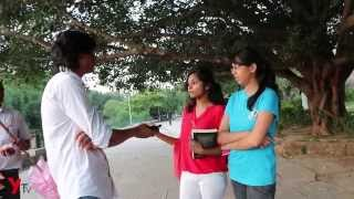 Why Do Indian Men Want a Virgin Bride? - Shocking Responses