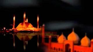 -koi aisi namaz parah de- Punjabi Qawali by Baba Ghulam Kibria part 1 - YouTubeflv