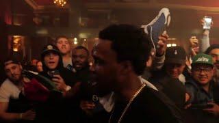 Curren$y - Get Down (Music Video)