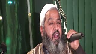 Saif ul Malook Qadeer Butt in UK 1/2