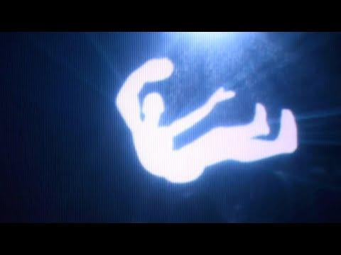 Don Toliver Euphoria feat. Travis Scott and Kaash Paige